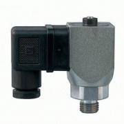 Presostat mecanic S4230