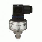 Senzori presiune P3296