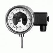 Termometru contact TM810....TM870
